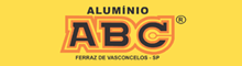 aluminio abc